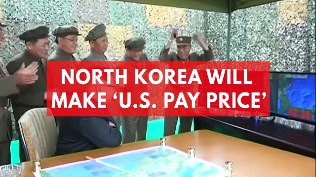 north-korea-will-make-u-s-pay-price-if-new-sanctions-approved