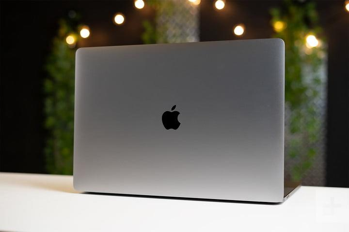 revision macbook pro 15 2019 review 9