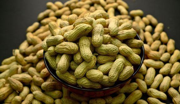 NIH recommends feeding babies peanuts to lower risk of allergies