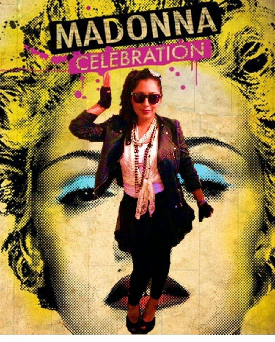 """<p>It's a celebration! Madonna ruled the '80s and you'll rule Halloween this year when you dress up as the Queen of Pop. </p><p><strong>See more at <a href=""""http://www.treastblog.com/2014/10/halloween-costume-ideas.html"""" rel=""""nofollow noopener"""" target=""""_blank"""" data-ylk=""""slk:Treast Blog"""" class=""""link rapid-noclick-resp"""">Treast Blog</a>.</strong></p><p><a class=""""link rapid-noclick-resp"""" href=""""https://go.redirectingat.com?id=74968X1596630&url=https%3A%2F%2Fwww.walmart.com%2Fip%2FAdult-Tutu-Skirt-Classic-Elastic-3-Layer-Tulle-Tutu-for-Women-and-Teens-Red%2F123024424&sref=https%3A%2F%2Fwww.thepioneerwoman.com%2Fholidays-celebrations%2Fg32645069%2F80s-halloween-costumes%2F"""" rel=""""nofollow noopener"""" target=""""_blank"""" data-ylk=""""slk:SHOP BLACK TUTUS"""">SHOP BLACK TUTUS</a> </p>"""