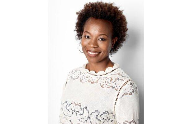 Syrinthia Studer, Former Paramount Exec, Named EVP at Nickelodeon and Awesomeness Films