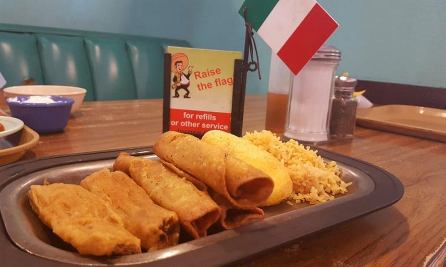 """<b>Photo: Pancho's Mexican Buffet/<a href=""""https://redirect.hoodline.com/http-tracking-groupoe3eaacdef06f962bc415?utm_source=all-feed&utm_medium=rss&utm_campaign=stories&pd00=9c5ad2e3-414a-4b54-bc27-db632b820cca&pd01=81024472-a80c-4266-a0e5-a3bf8775daa7&pd02=pl&pd99=a0642e9a-6ef8-40ce-88b2-d551f4a448f6"""" rel=""""nofollow noopener"""" target=""""_blank"""" data-ylk=""""slk:Groupon"""" class=""""link rapid-noclick-resp"""">Groupon</a></b>"""