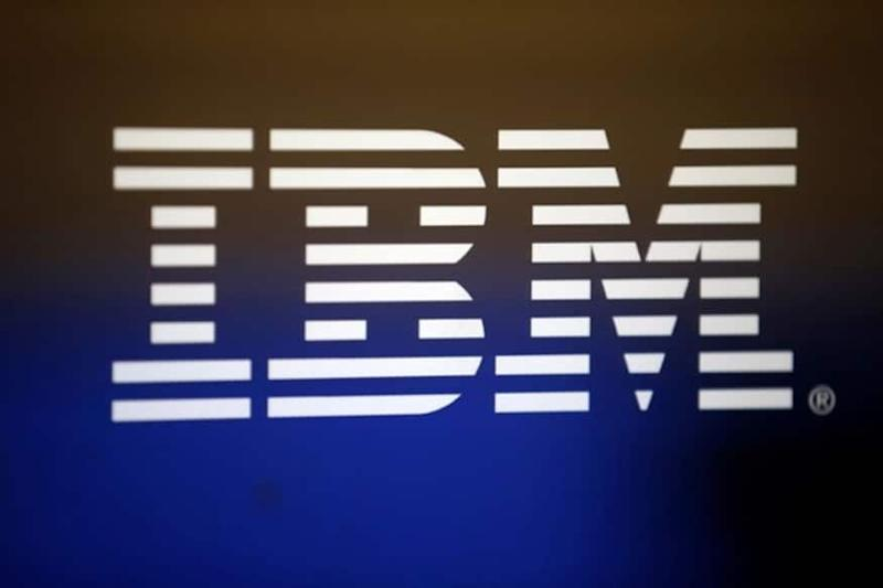 IBM Fires Thousands of Employees in US as New CEO Looks For Revival