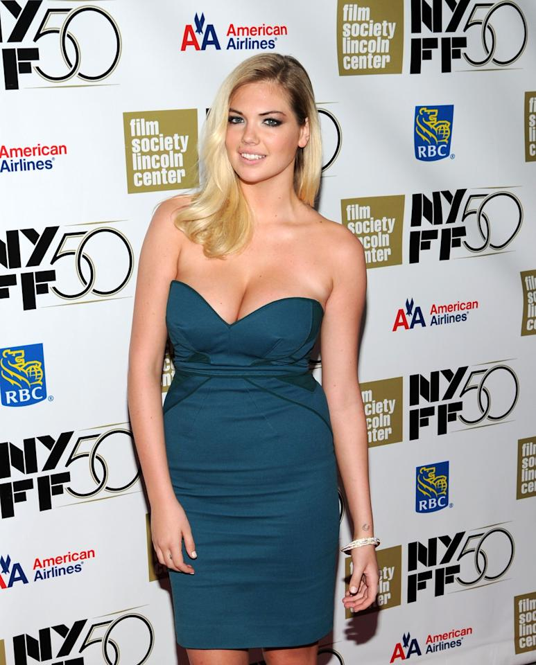 """No"" Premiere -  50th New York Film Festival"