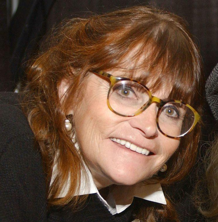 kidder guys Superman actress margot kidder's death has been ruled a suicide, and her daughter says it's a relief to finally have the truth out kidder, who played lois lane opposite christopher reeve's.