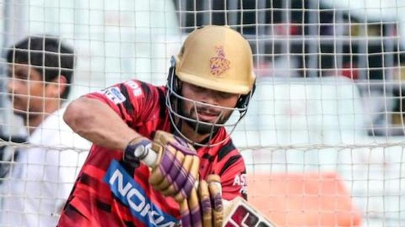 KKR vs RCB: How to pick the winning Dream11?