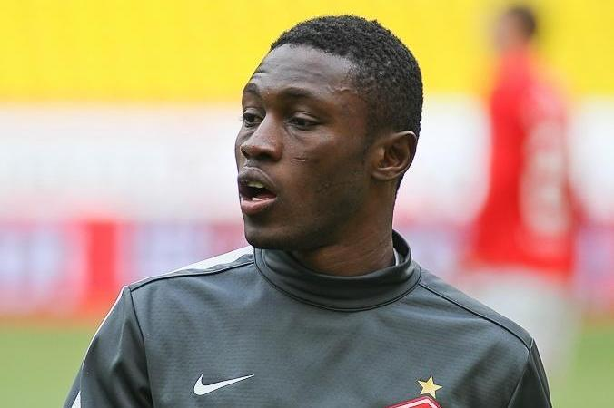 Extra-Time: Disappointed Ghana striker blasts 'disrespectful' Sarkodie for Rapperholic concert