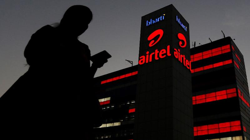 On Holi, Airtel's Gifts Postpaid Users 30GB 4G Data To Counter Jio