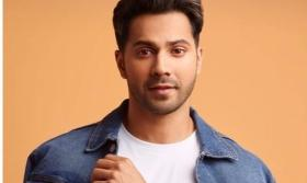Being a director's son I understand importance of time: Varun