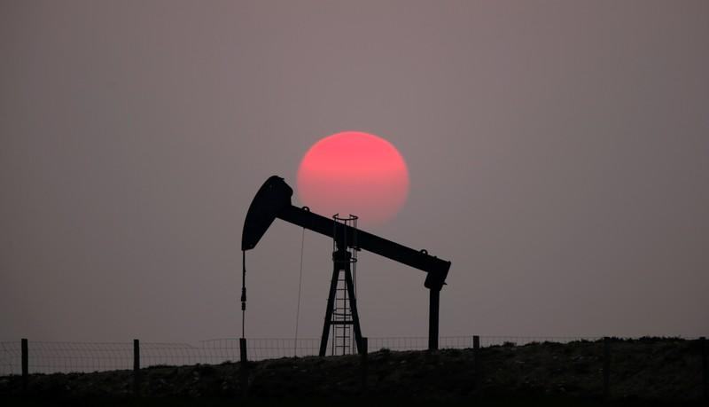 Growth in global oil demand to slow from 2025 - IEA