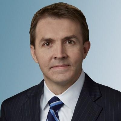BorgWarner Appoints Kevin A. Nowlan Chief Financial Officer