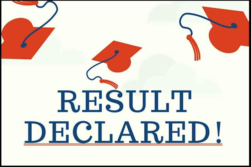 Maharashtra SSC Result 2020 Declared at mahresult.nic.in: How to Check Results via SMS