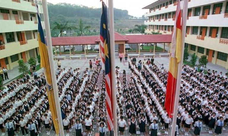 Want The Best Of Malaysian Education For Your Kids? Then Be Near Any Of These High-Performing Schools!