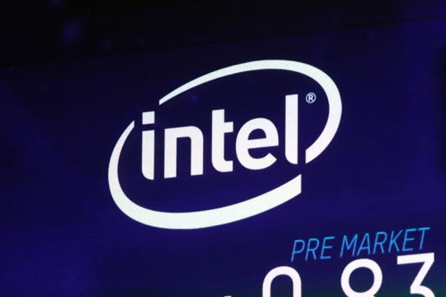 New security flaw in Intel chips could affect millionsMore