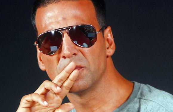 50 Most Interesting Facts About Bollywood