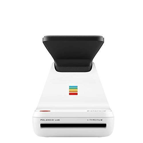 """<p><strong>Polaroid</strong></p><p>amazon.com</p><p><strong>$149.99</strong></p><p><a href=""""https://www.amazon.com/dp/B08BLVYJVT?tag=syn-yahoo-20&ascsubtag=%5Bartid%7C2140.g.27102977%5Bsrc%7Cyahoo-us"""" rel=""""nofollow noopener"""" target=""""_blank"""" data-ylk=""""slk:Shop Now"""" class=""""link rapid-noclick-resp"""">Shop Now</a></p><p>If there's one thing new moms love doing, it's taking pictures of their newborn bundle of joy. With this gift, Mom can get all those adorable pictures on her fridge in no time, since she can instantly print them right from her phone.</p>"""