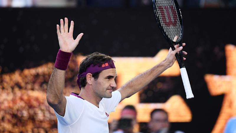 Australian Open 2020: Not vintage Roger, but so what? Federer delivers in a different way