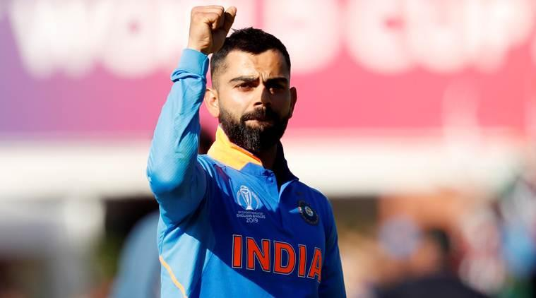 India vs Bangladesh (Ind vs Ban) Live Cricket Score Streaming Online, World Cup 2019 Today Match: India take on Bangladesh in their penultimate league stage clash of ICC World Cup 2019.