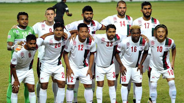 The Kolkata club are ready for discussions despite the initial draft agreement sent by IMG-Reliance being not to their satisfaction...