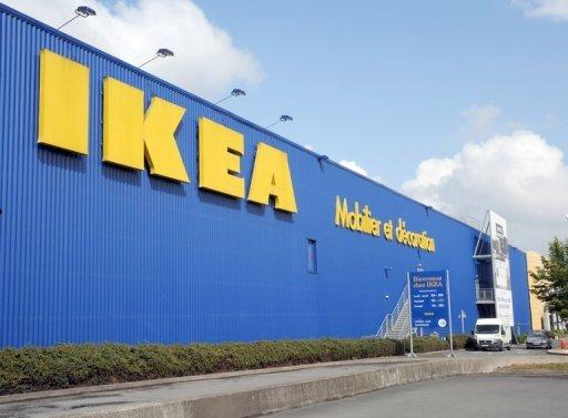 Hitch in IKEA's India entry plans