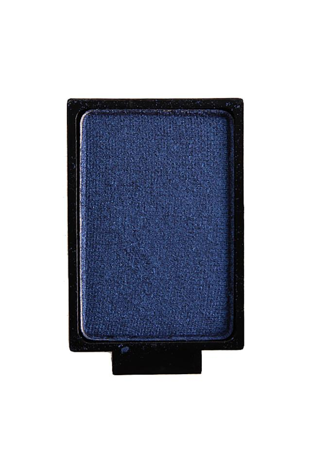 "<p>Your one-stop shadow bar for thick, blendable color that's available in basically every finish, from matte to shimmer to satin.</p><p><strong>Buxom Eyeshadow Bar Single in 'Backstage Pass,' $12; <a rel=""nofollow"">sephora.com</a>.</strong></p>"