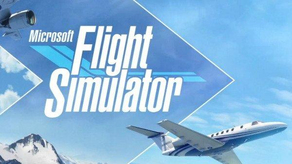 Microsoft Flight Simulator 2020; Everything You Need To Know