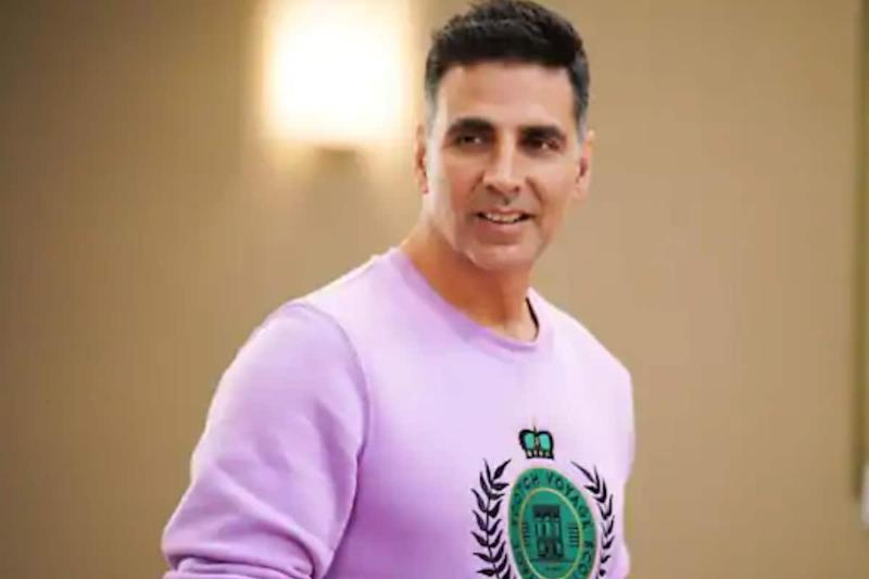 Akshay Kumar Donates Rs 1 Crore for Assam Flood Relief, CM Sarbananda Sonowal Thanks Actor