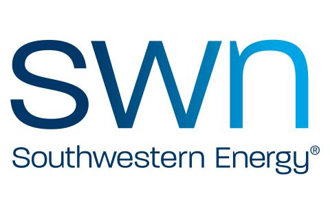 Southwestern Energy Provides Form 10-Q on Company's Website