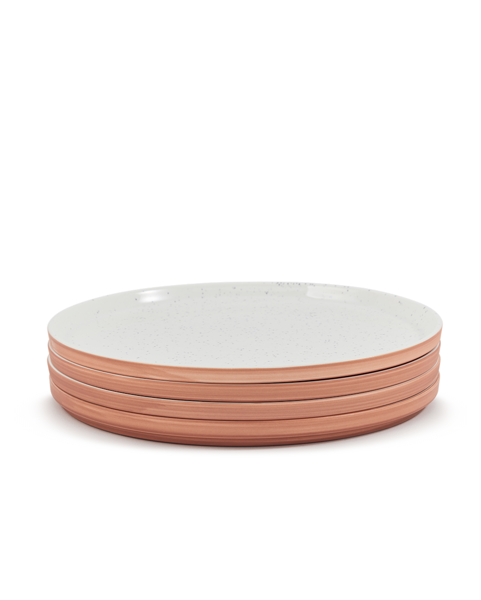 """<h2>Main Plates</h2><br>Every kitchen needs a good set of plates and These iterations are hand-painted, porcelain, and easy to stack. <br><br><strong>Our Place</strong> Main Plates, $, available at <a href=""""https://go.skimresources.com/?id=30283X879131&url=https%3A%2F%2Ffromourplace.com%2Fproducts%2Fthe-main-plate%3F"""" rel=""""nofollow noopener"""" target=""""_blank"""" data-ylk=""""slk:Our Place"""" class=""""link rapid-noclick-resp"""">Our Place</a>"""