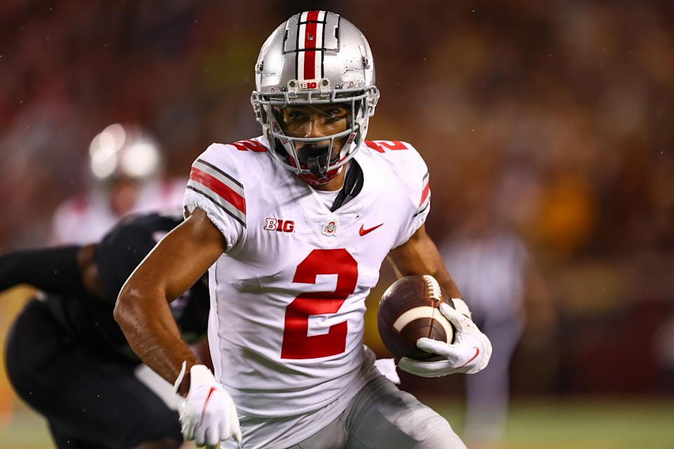 Ohio State vs. Tulsa football preview and prediction   Buckeyes Wire