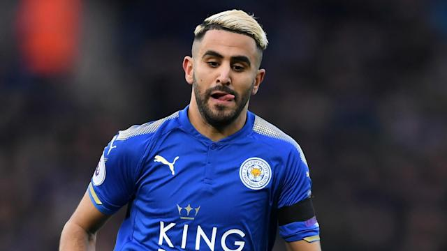 Riyad Mahrez rewarded owners with a stunning free kick goal in the dying seconds of the game in Gameweek 29.