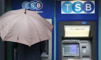 TSB calls in IBM to help resolve its IT crisis