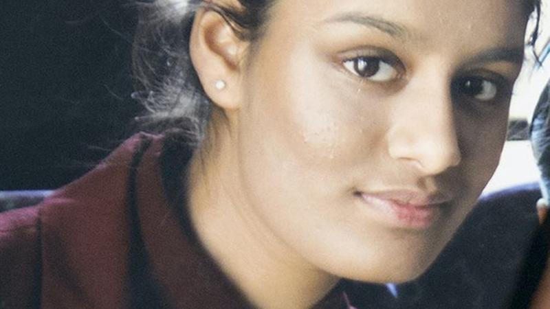 Shamima Begum should be allowed to return to UK to pursue appeal, court rules