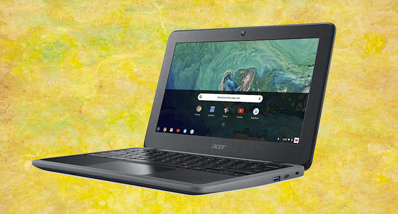 These Are The Best Affordable Laptops On Amazon Canada