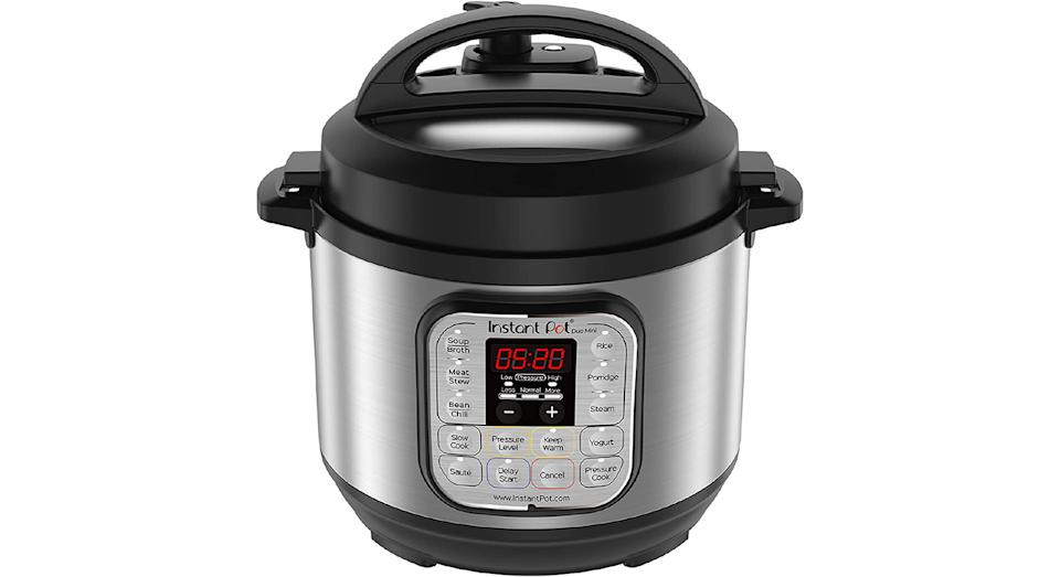 Best Black Friday electric cooker deal