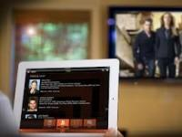 Twitter Data Can Provide Early Insights Into TV Ratings: Study
