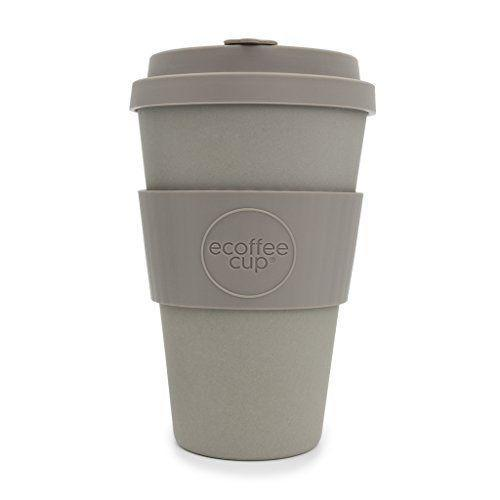 "<p><strong>Ecoffee Cup</strong></p><p>amazon.com</p><p><strong>$13.99</strong></p><p><a href=""https://www.amazon.com/dp/B0751KMCWT?tag=syn-yahoo-20&ascsubtag=%5Bartid%7C10063.g.34730217%5Bsrc%7Cyahoo-us"" rel=""nofollow noopener"" target=""_blank"" data-ylk=""slk:Shop Now"" class=""link rapid-noclick-resp"">Shop Now</a></p><p>Coffee cups are famously difficult to recycle, so help the eco-conscious coffee lover in your life do their part by gifting them this reusable, dishwasher safe, natural fiber cup. </p>"