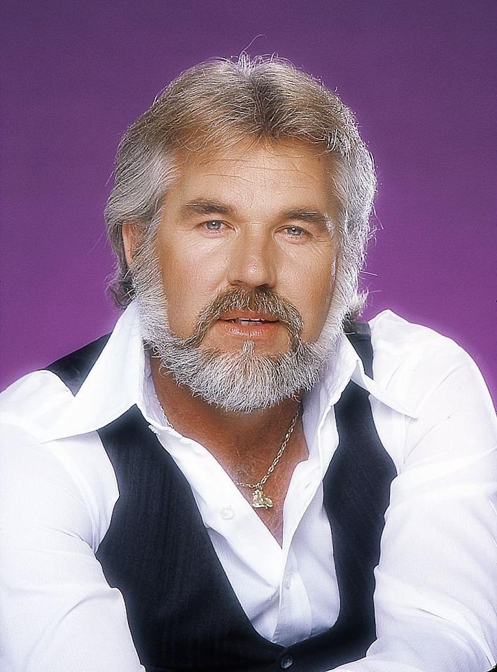 """<p>""""You never know how much you love somebody until they're gone. I've had so many wonderful years and wonderful times with my friend Kenny, but above all the music and the success I loved him as a wonderful man and a true friend."""" – Dolly Parton<br></p><p>""""Kenny Rogers was a Country Music Legend who inspired so many through his work. We are forever grateful to the three-time GRAMMY Award winner for everything he gave music."""" – The Recording Academy (GRAMMYs)<br><br>""""So many songs you sang painted the canvas of my musical youth. Thank you for dedicating your life to enriching the lives of people like me with your gift. Rest well Sweet Music Man."""" – Jamey Johnson, country music artist<br></p><p>""""I asked Kenny Rogers which of his songs was his favourite... [He said] 'Actually, it would be We've Got Tonight.' The lyrics seem apposite today: 'We've got tonight, who needs tomorrow? Let's make it last, let's find a way.'"""" – Piers Morgan<br><br></p>"""