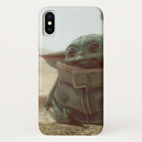 "<p><strong>Case Mate</strong></p><p>zazzle.com</p><p><strong>$31.65</strong></p><p><a href=""https://go.redirectingat.com?id=74968X1596630&url=https%3A%2F%2Fwww.zazzle.com%2Fstar_wars_the_child_case_mate_iphone_case-179109471926332131&sref=https%3A%2F%2Fwww.goodhousekeeping.com%2Fholidays%2Fgift-ideas%2Fg29624061%2Fstar-wars-gifts%2F"" rel=""nofollow noopener"" target=""_blank"" data-ylk=""slk:Shop Now"" class=""link rapid-noclick-resp"">Shop Now</a></p><p>Who wouldn't want this dose of cuteness looking back every time you look at your phone? Baby Yoda: The one thing the whole world — nay, the whole galaxy — can agree on.</p>"