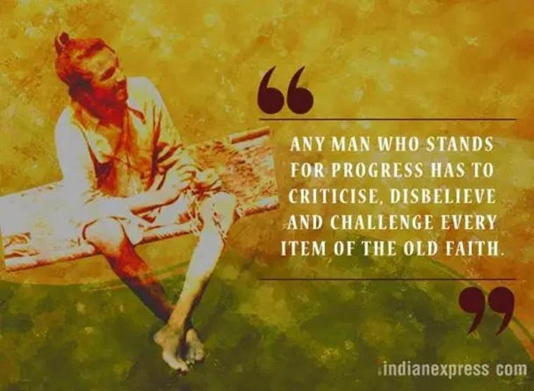 shaheed diwas, bhagat singh, bhagat singh quotes, shaheed bhagat singh, shaheed bhagat singh quotes, bhagat singh images, bhagat singh status, shaheed diwas status, shaheed diwas status in hindi, martyrs day, martyrs day quotes