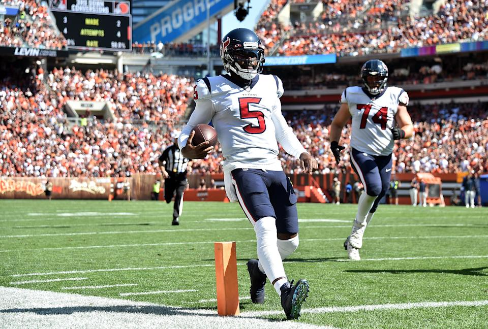 texans-tyrod-taylor-scores-rushing-touchdown-browns