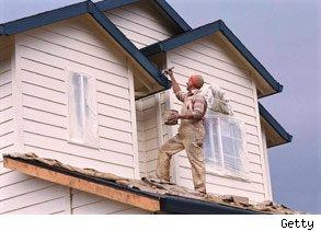 exterior paint colors that sell