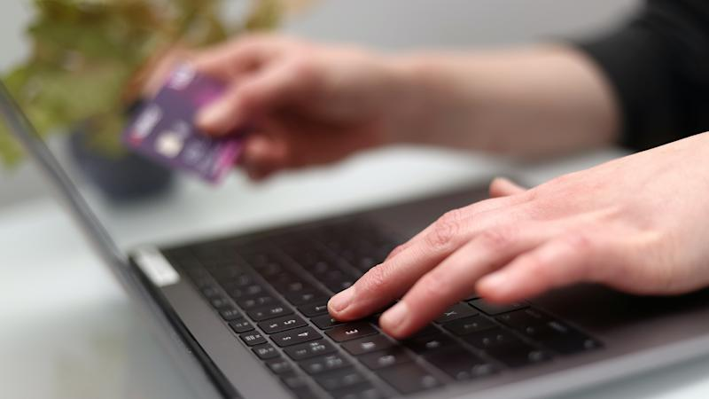Competition watchdog launches investigation into fake online reviews