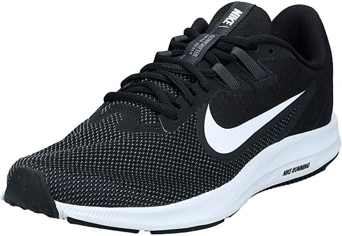 <p>This <span>Nike Downshifter 9 Sneaker</span> ($79) provides the stability you're looking for.</p>