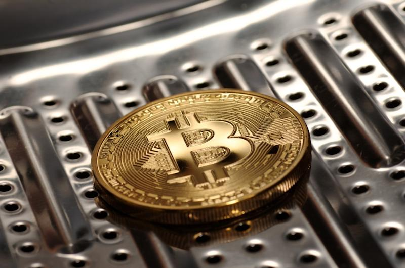 The alleged criminal embezzled more than $10 Million in cryptocurrency after thieving from Microsoft. | Source: Shutterstock