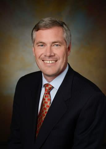 Paychex, Inc. today announced that John B. Gibson will be the company's new senior vice president of ...
