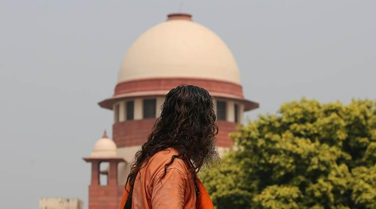 Ayodhya hearing: Never accepted Ram Chabutra as Ram's birthplace, clarifies Wakf Board