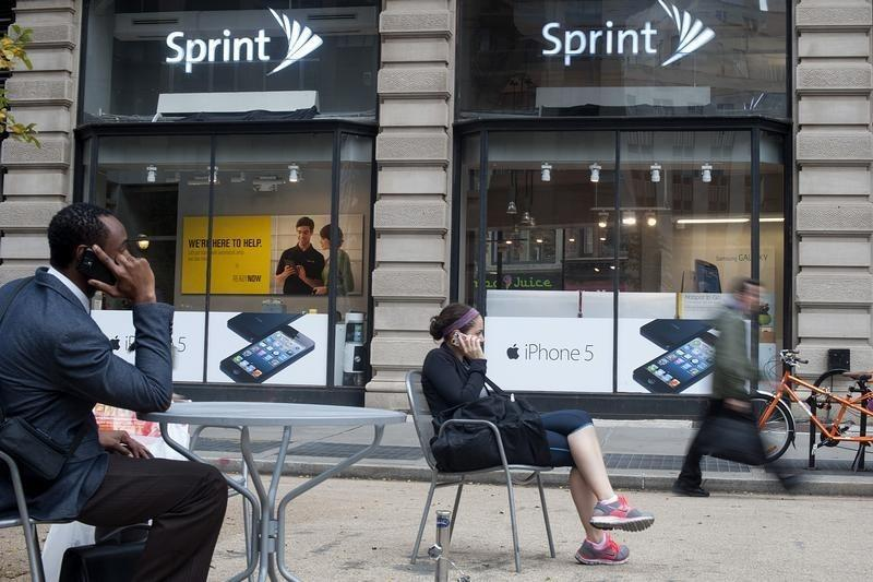 Sprint Expands Rural Roaming Program Adding 15 New Carriers