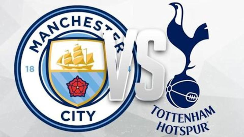 Manchester City vs Tottenham Hotspur: Match preview, head-to-head and Dream11