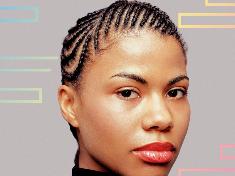 The Difference Between Cornrows Dutch Braids More
